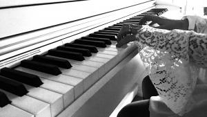 Beatrice Betley Piano